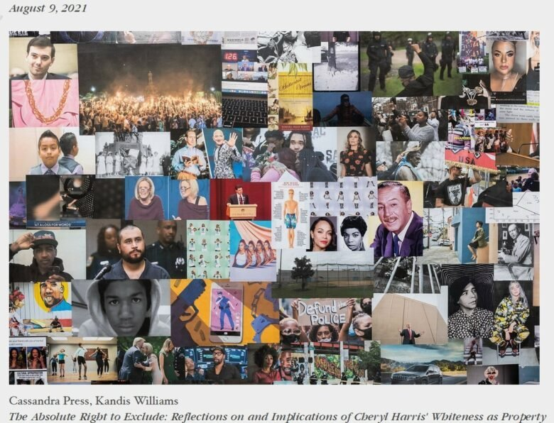 Blogs We Love: Contemporary Art Daily