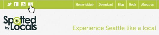 Seattle-tips-by-locals--Spotted-by-Locals-city-guide-2014-07-03-12-36-00