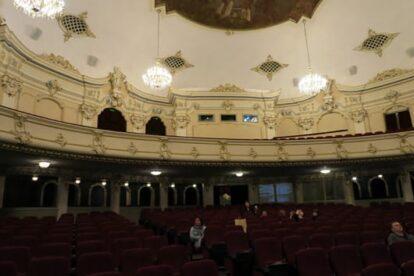 Splendid-palace-Riga-2
