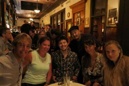 Spotters-meeting-LA