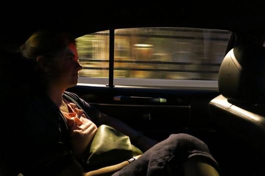 Uber-Sanne-article