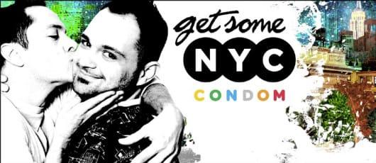 VILLAGE_NYCCONDOM.psd - condoms-village-subway.pdf 2014-06-26 12-18-24