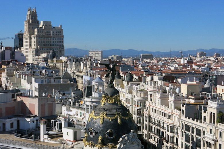 48 Hours in Madrid: A Guide Full of Tips by Locals