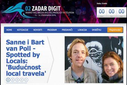 Zadar-DigIT-2014-11-17-16-06-03