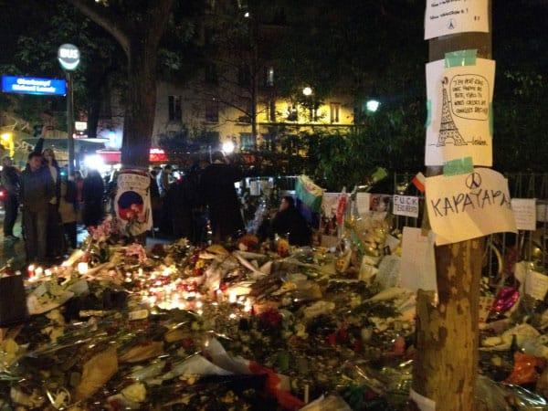 aanslagen-parijs-13-november-richard-lenoir