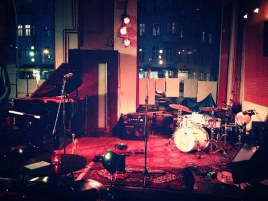 bflat-jazzclub-berlin-(by-b-flat)