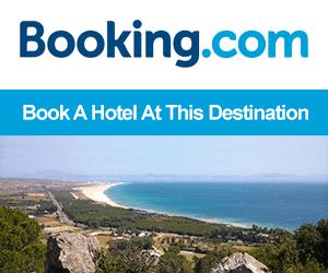 booking.com_