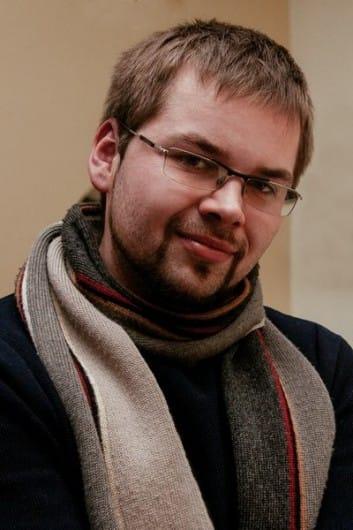 dmitrikorobtsov