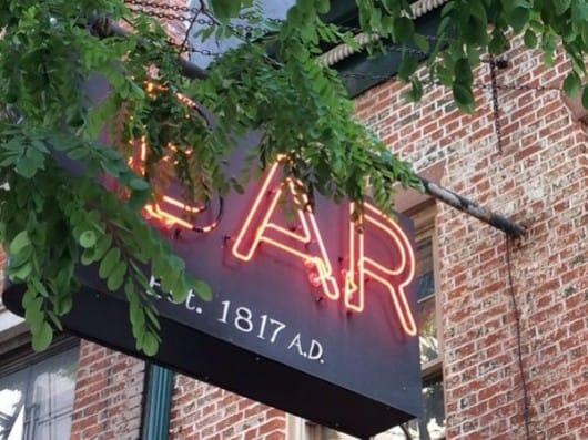 ear-inn-newyork-(by-craig-nelson)