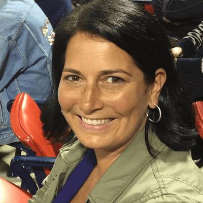 Ellen Donovan - Boston