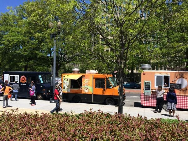 food-trucks-washingtondc-(by-mirna-soares)