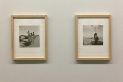 Fondation Henri Cartier-Bresson Paris Photography Museums