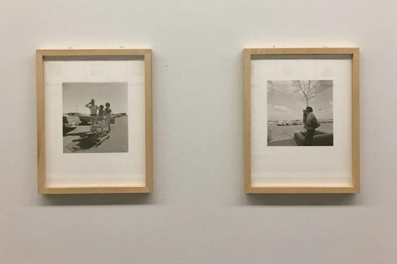 Fondation Henri Cartier-Bresson Paris Photography Museums