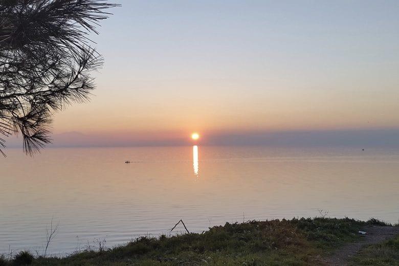 Kivernio Thessaloniki
