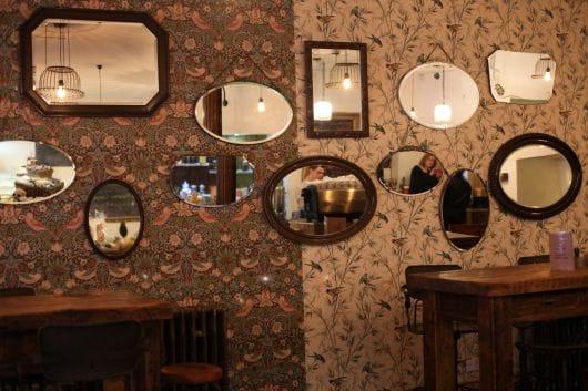 FYUL Breadstreet Edinburh (by Andrea Bregoff-Thompson)