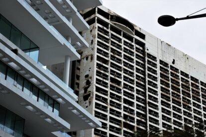 Holiday Inn Beirut