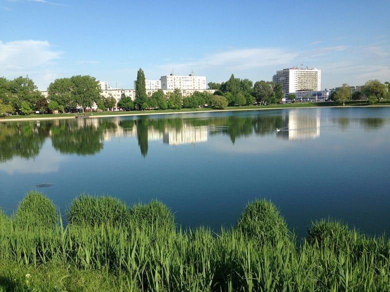 Hotel Nivy Wellness Centre Bratislava
