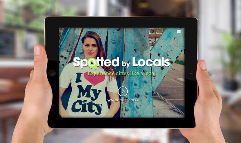 iPad-1-blog