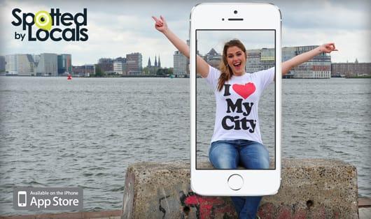 iPhone-promo-pic-FB-photo-530