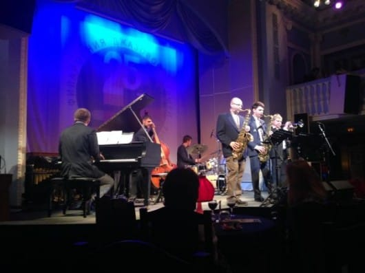 jazz-philharmonic-hall-saintpetersburg-(by-dmitry-privalovich)
