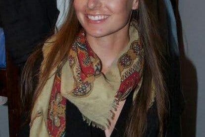 Alexandra winkler forex stockholm
