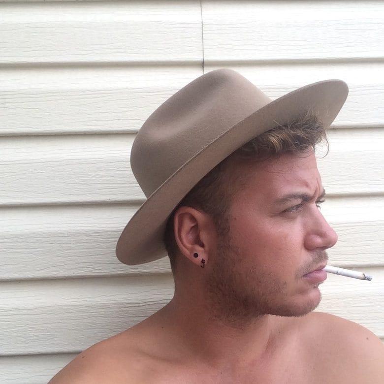 Spotter Josep from Toronto