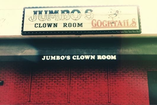 jumbos-clown-room-losangeles-(by-amelia-rynkowska)