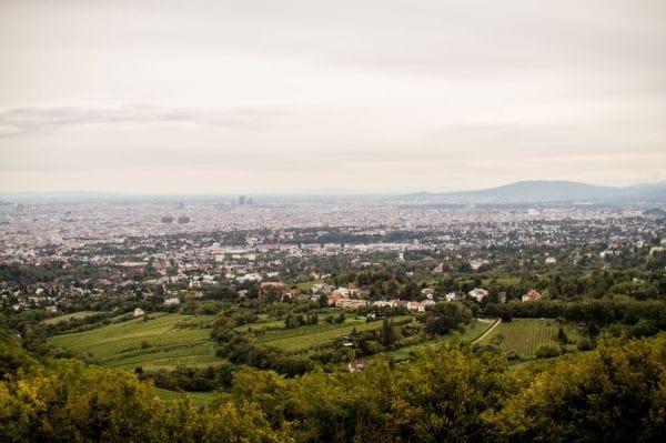 kahlenberg-vienna-(by-gerald-reyes)