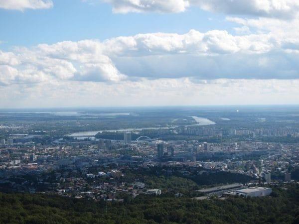 kamzik-altitude-restaurant-bratislava-(by-altitude-restaurant-)