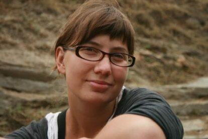 Kasia Boni