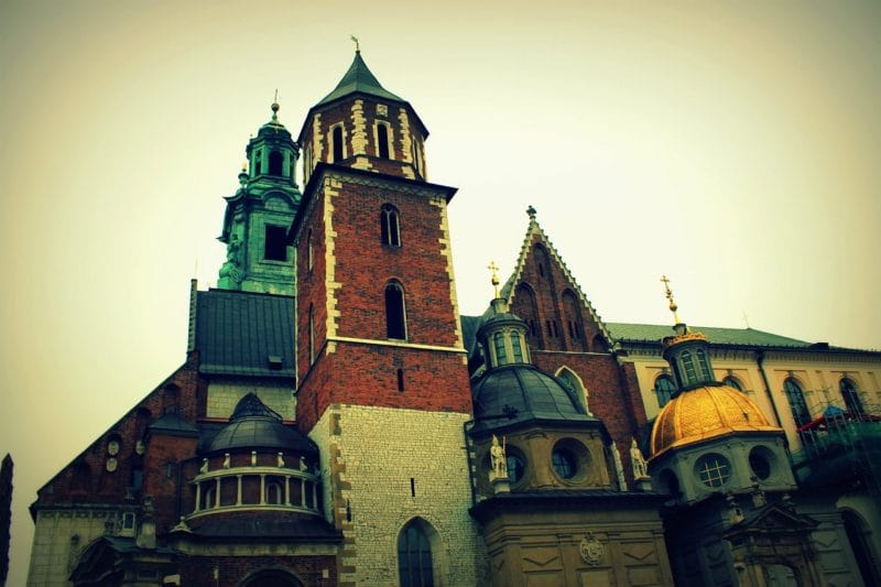 krakow-845988_1280