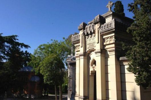 la-almudena-cemetery-madrid-(by-alejandro-muniz-delgado)