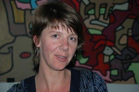 Linda Nepicks Hamburg