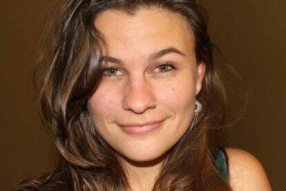 Spotter in the Spotlight: Liz Peto from Philadelphia