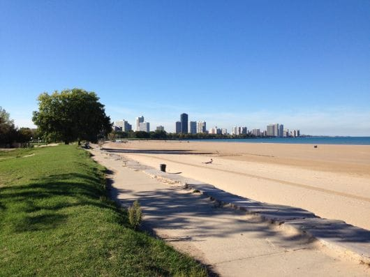 montrose-beach-chicago-(by-chris-mckay)