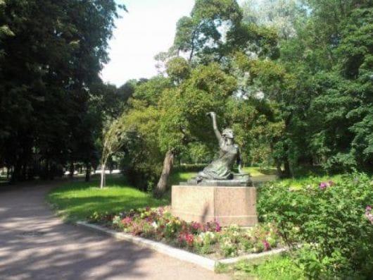 Moscovsky-victory (by-Elena-Kozlova)