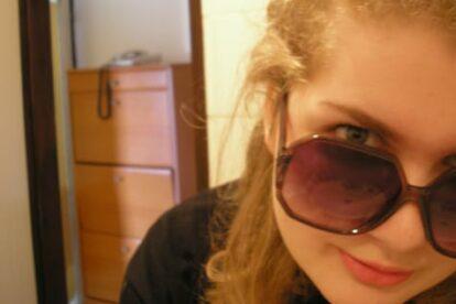 Nikolina Demark - Spotter Zagreb
