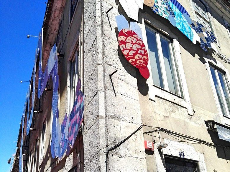 12 Hidden Gems in Lisbon