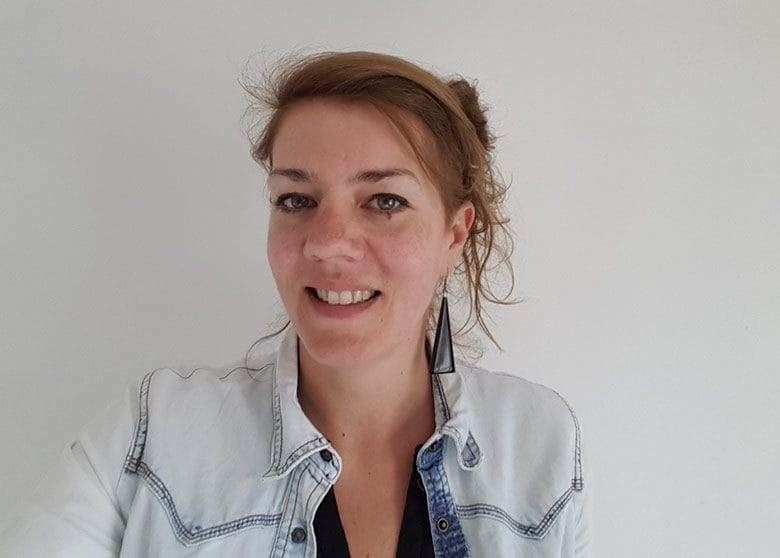 Petra Bartholomeeussen- Antwerp