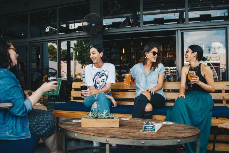4 Ways to Meet Locals in 2021