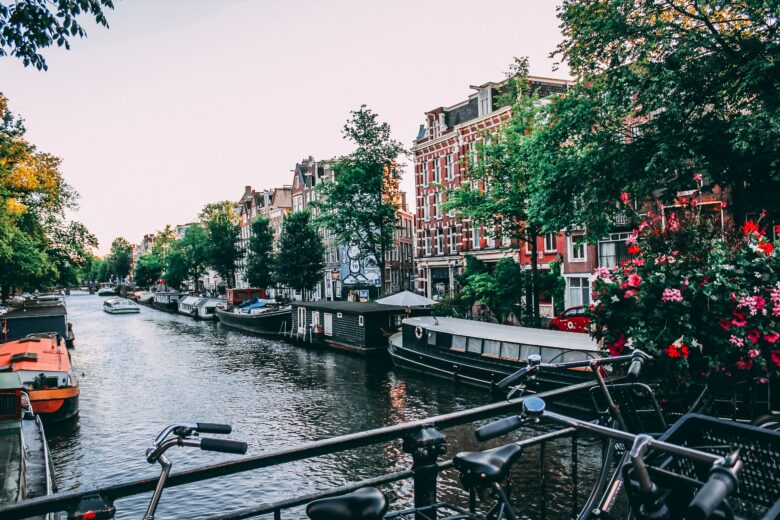 12 Hidden Gems in Amsterdam