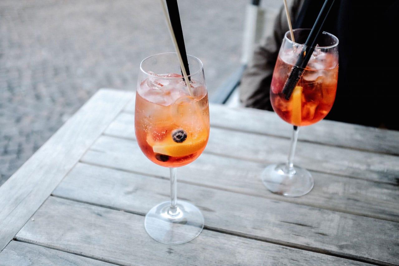 europe-summer-bars