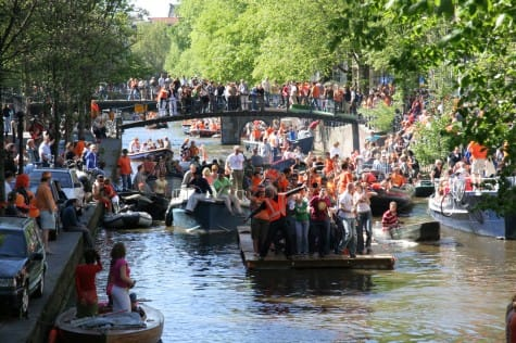 queensday-amsterdam-by-jerrroen