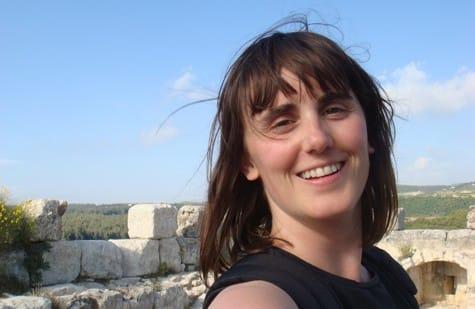 Renata Riva Brussels Spotter (by Renata Riva)