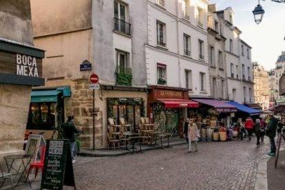12 Hidden Paris Gems Spotted by Locals