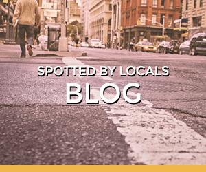sbl-blog