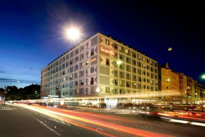 stockholm-sweeden-hotel-scandic-malmen