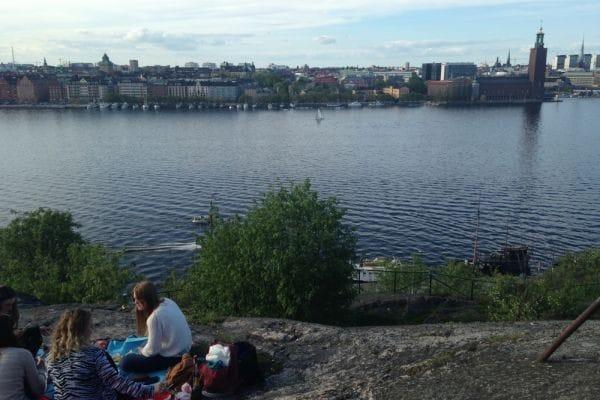 skinnarviksberget-stockholm-(by-elin-)