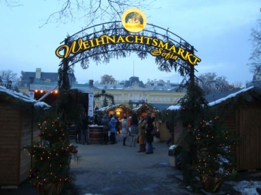sofia-christmas-market-sofia-(by-vanya-nikova)
