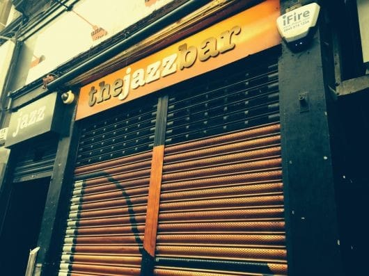 the-jazz-bar-edinburgh-(by-gwilym-sims-williams)